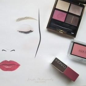 PC-winter-makeup