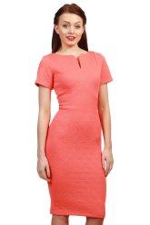 new-ashfield-dress-p341-16606_zoom (1)