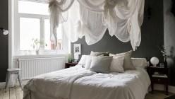 Style&Minimalism | Interiors | Swedish Apartment Styled by Stadshem