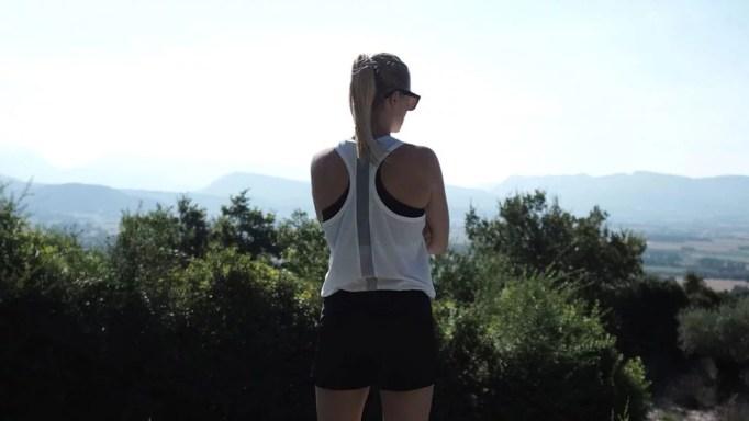 Style&Minimalism | Health & Fitness | Vaara Sportswear