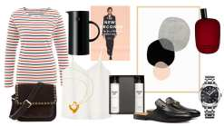 Christmas Gifts For Women 2016