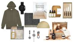 Minimalist Christmas Gifts For Men 2017
