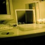 パワポやブログに使う画像、どうしてますか(2)