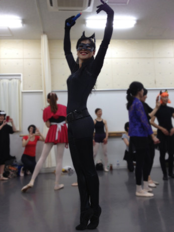 catwoman2012 2