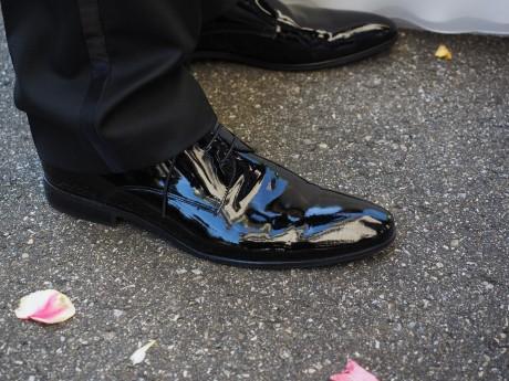 paint-shoes-505682_1920