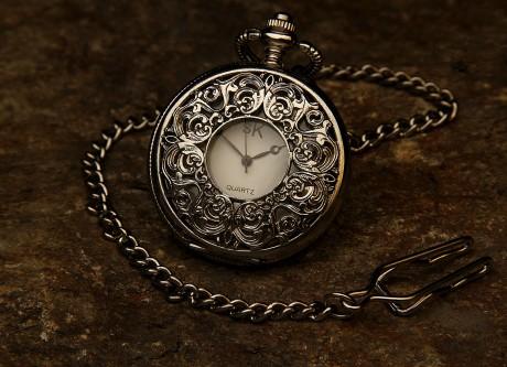 pocket-watch-560937_1920