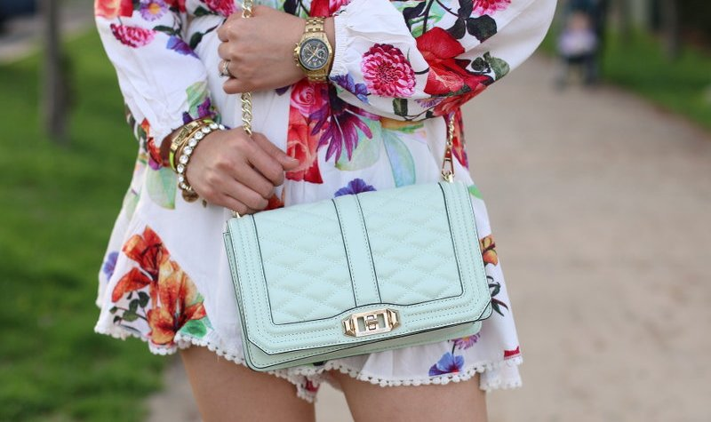 Rebecca Minkoff sale, Spring bags, favorite purses, fashion, style, shopping