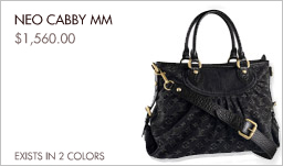 louis-vuitton-bag-neo-cabby-mm