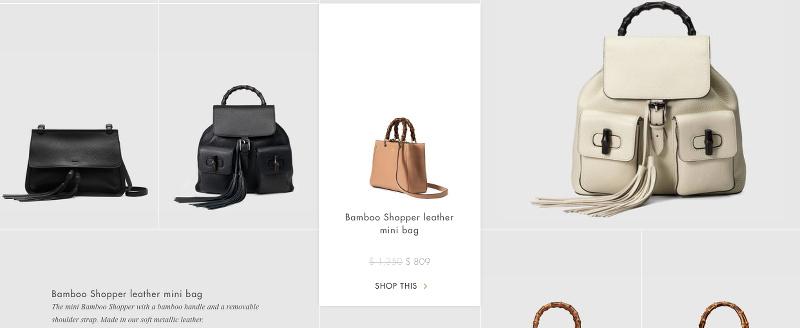 replica bottega veneta handbags wallet app apple