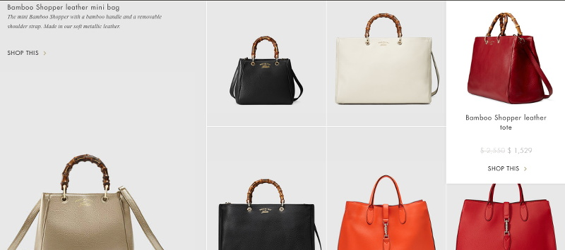 gucci-bamboo-bags-2016-sale-2