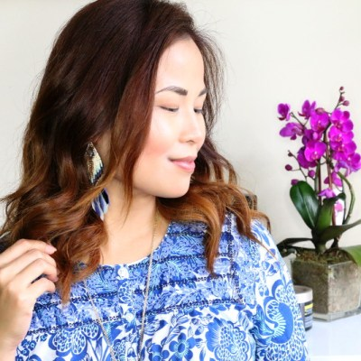 7 Ways to Take Care of Summer Hair