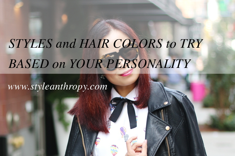 styles-hair-colors-to-try