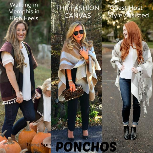 trend-spin-ponchos