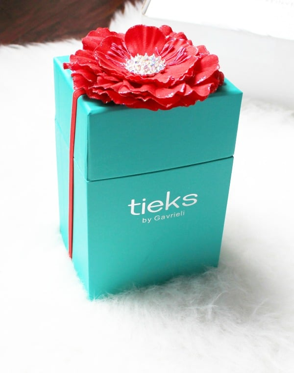 7e52b5938138a1 Tieks Review - Style Assisted