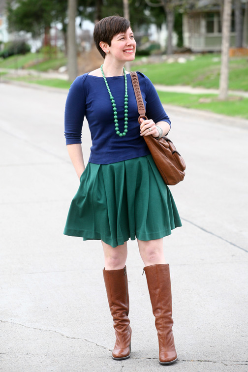 blgr_outfit1