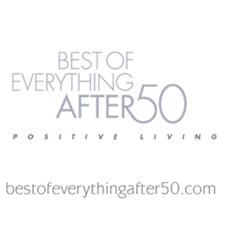 bestafter50