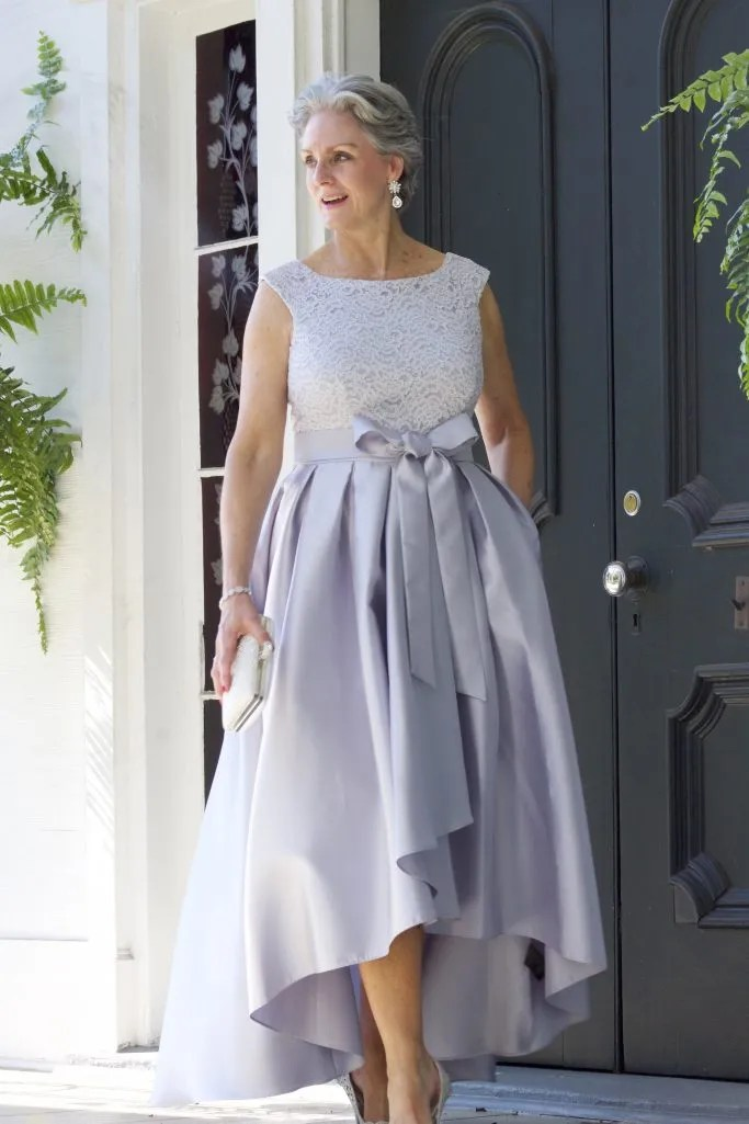 David S Bridal Mother Of The Groom Style At A Certain Age,Wedding Wedding Party Long Dresses For Girls