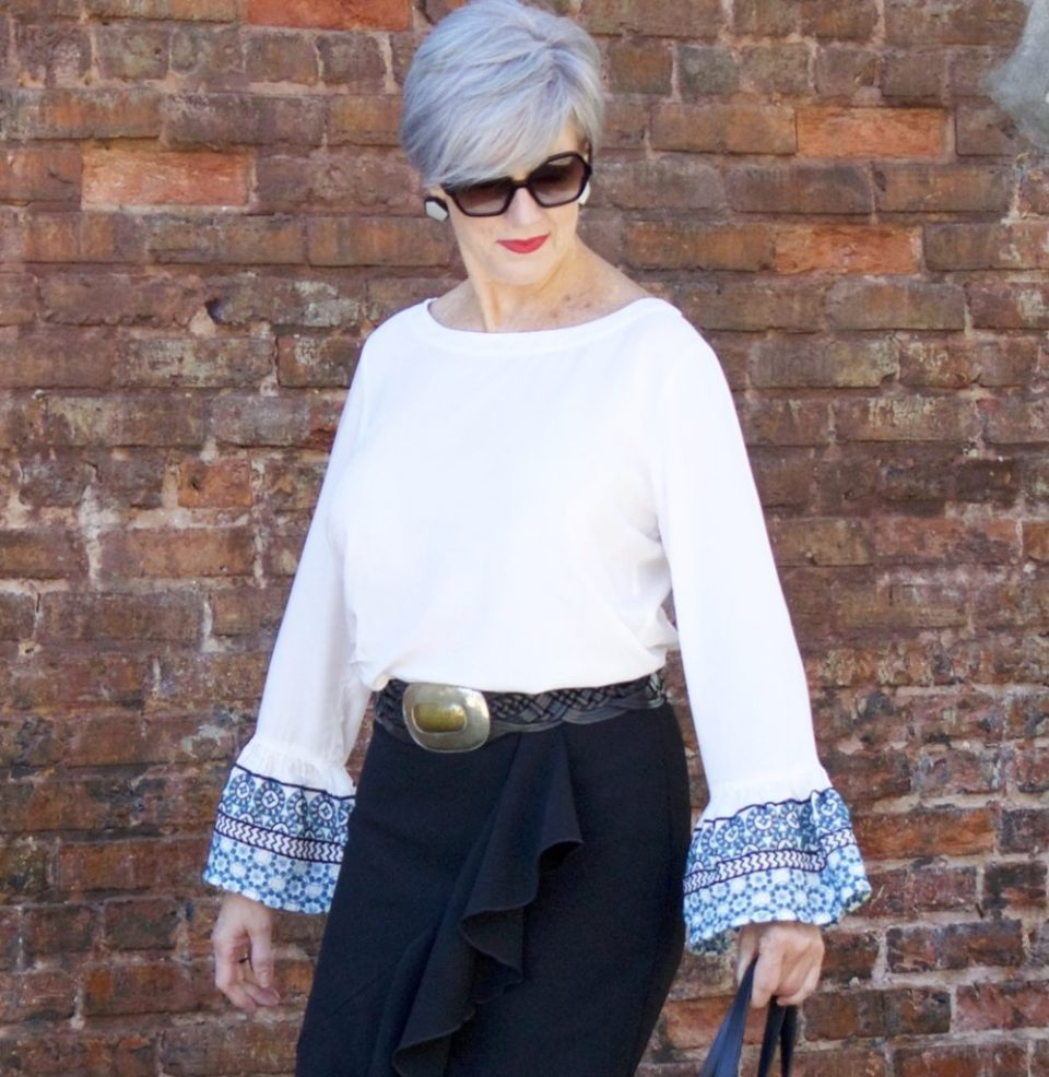 style trends for fall