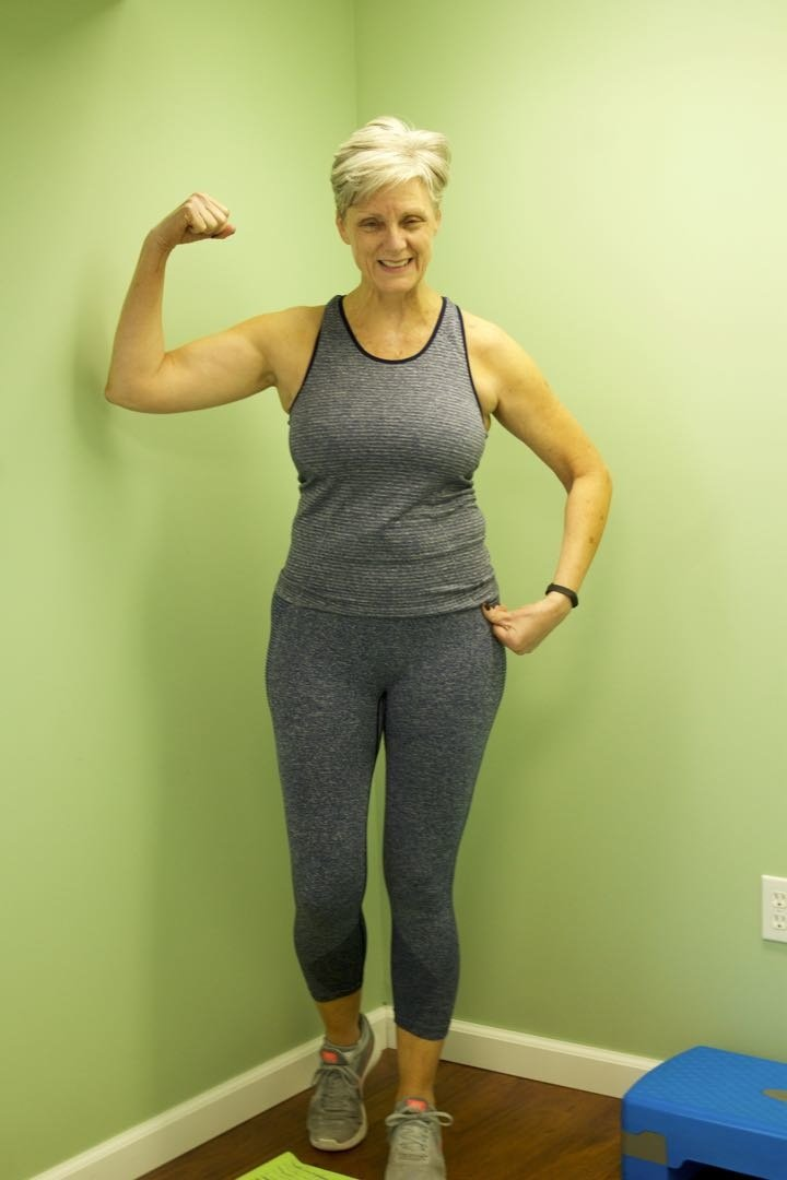 faster way to fat loss one year later