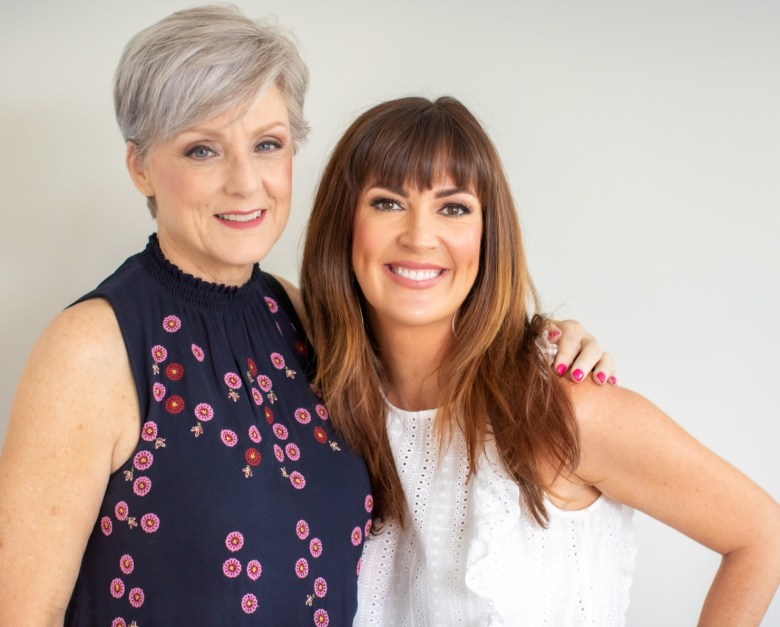 makeup tips for the mature woman