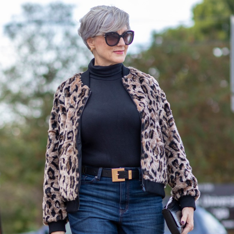 to catch a thief, fall fashion, autumn fashion, mature fashion