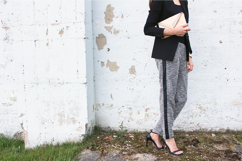 StyleBee_TuxedoPants_6 copy
