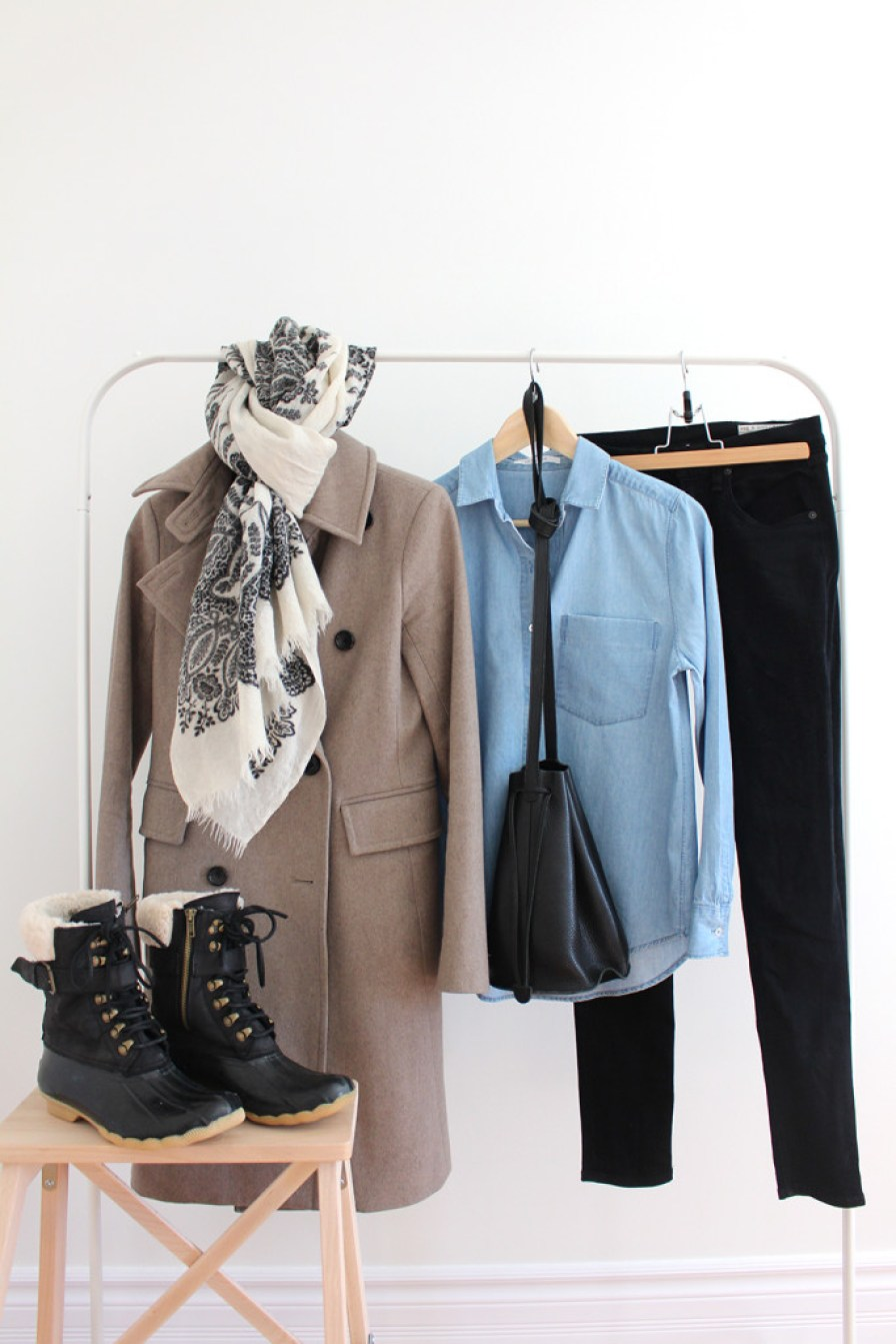 Style Bee - Shopping Fast Findings