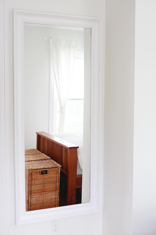 Style Bee Bedroom Reveal