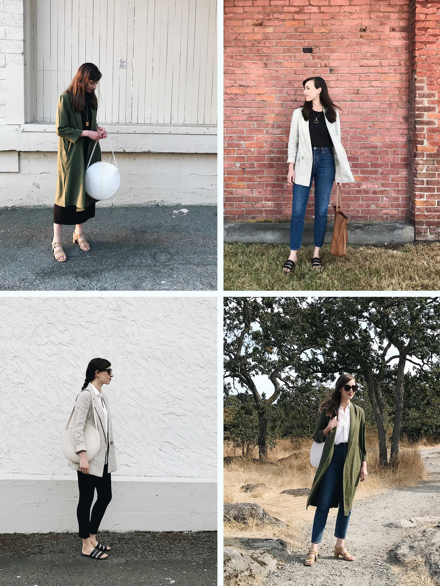 Style Bee - Victoria City Guide