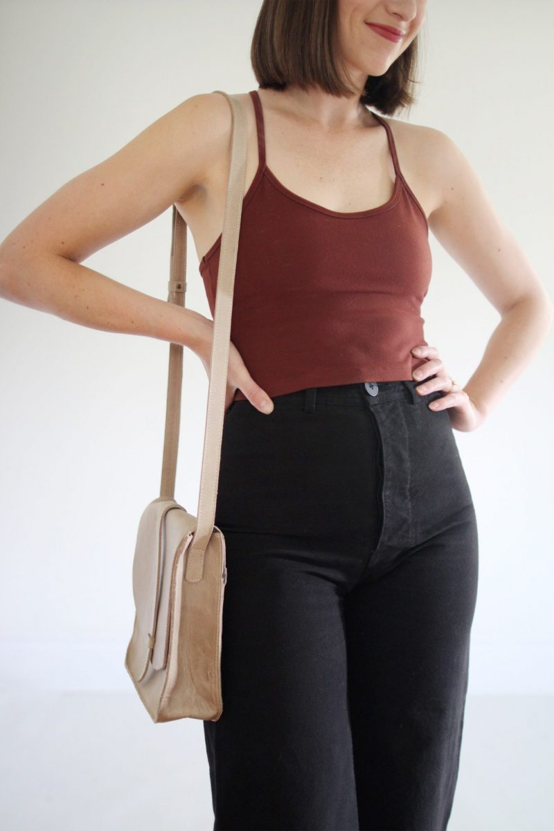 Style Bee - Activewear For Everyday