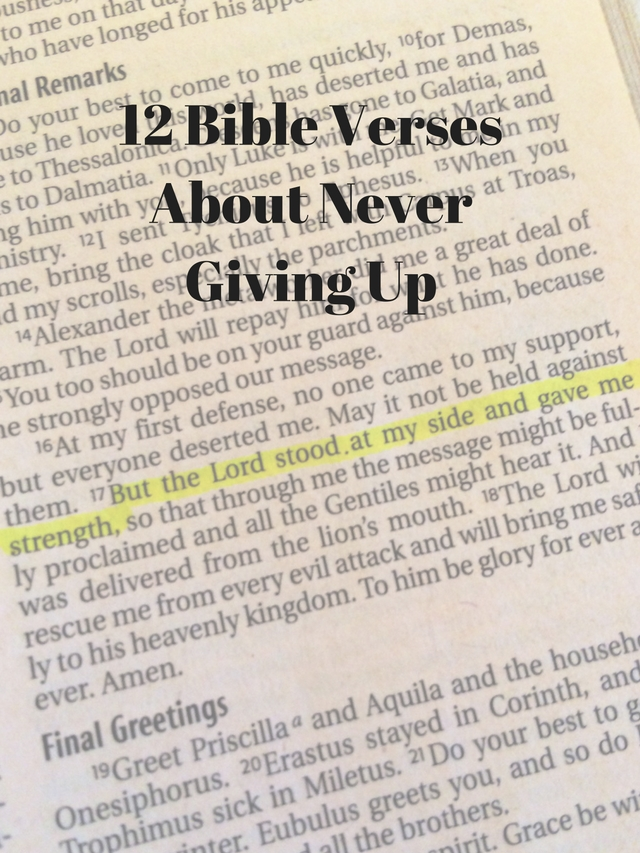 Verses And He Say Bible Reward Back Him Will Give You