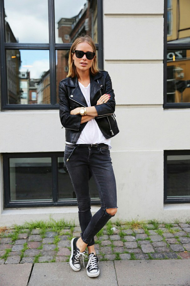 the look-the greaser-style-fashion-moda-estilo-lifestyle-style by nomads-stylebynomads