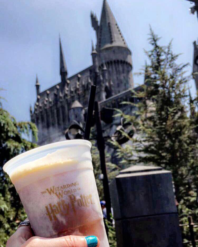 magia-y-hechizos-en-el-mundo-de-harry potter-disneyworld-disneyland-travel-viajes-explore the world-lifestyle-alejandra navarro-style by nomads-stylebynomads-style by nomads blog