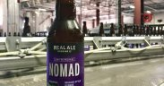 drink it up-nomad-by-real ale brewing company-blanco texas-texas-beer-cerveza-lifestyle-style-estilo-recommended-recomendacion-style by nomads-stylebynomads