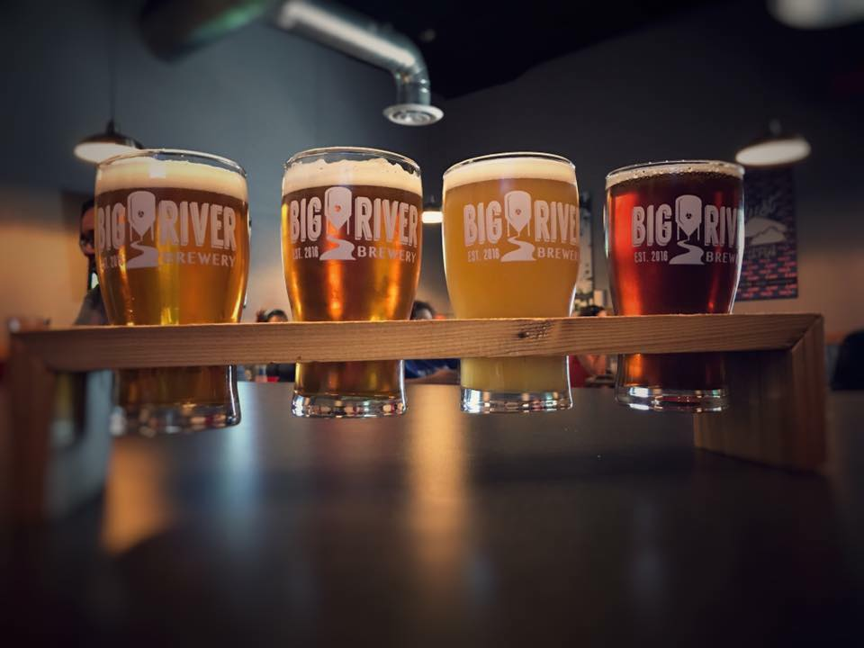 drink it up-cha cha-by-big river brewery-Pharr-Texas-artesanal beer-indie-style-lifestyle-independent brewery-south texas-Rio Grande Valley-travel-taste-style by nomads-stylebynomads-style by nomads blog