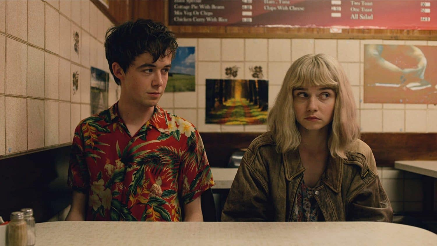 netflix hunting-The End of the F***ing World-tv-television-binge-lifestyle-must see-recommended-style by nomads-style-stylebynomads-style by nomads blog