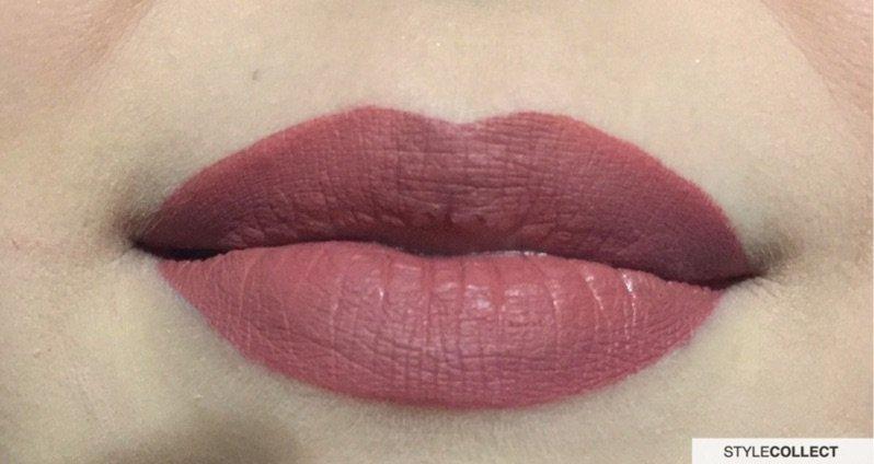 Kylie Jenner Lipstick Dupes