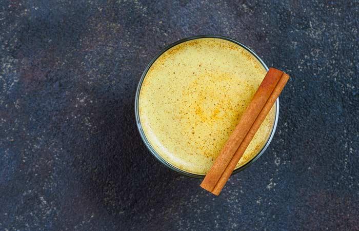 Turmeric For Diabetes - Cinnamon And Turmeric For Diabetes