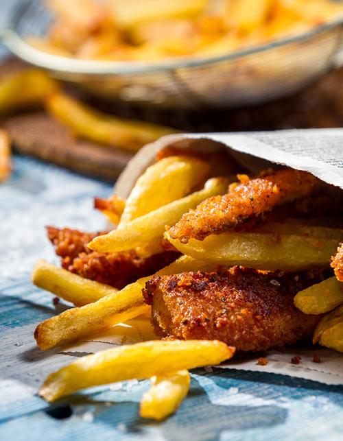9.-Deep-Fried-Foods