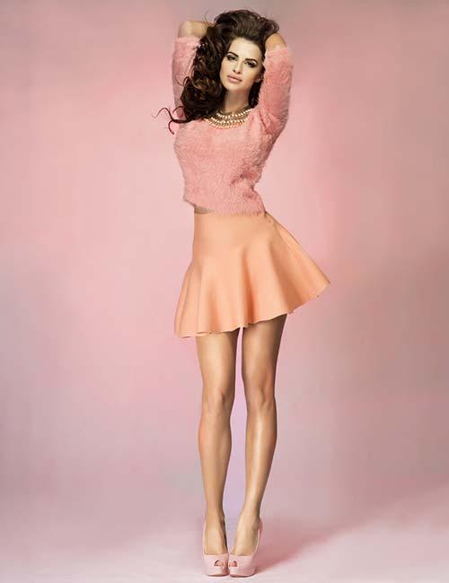 Skater Skirts