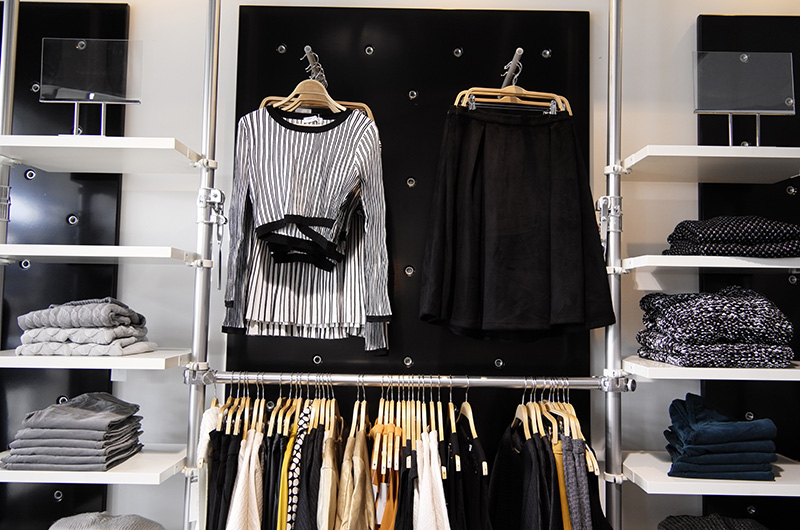 haight & ashbury sale preview