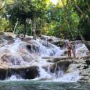 travel jamaica