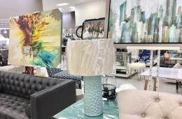 homesense shopper