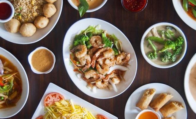 most popular restaurants in toronto