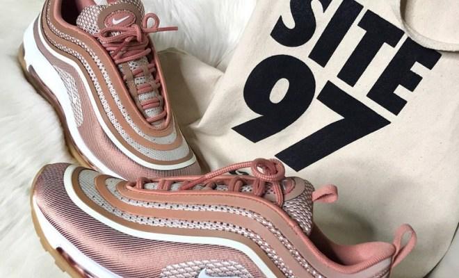 hottest women's sneakers