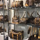 used luxury handbags