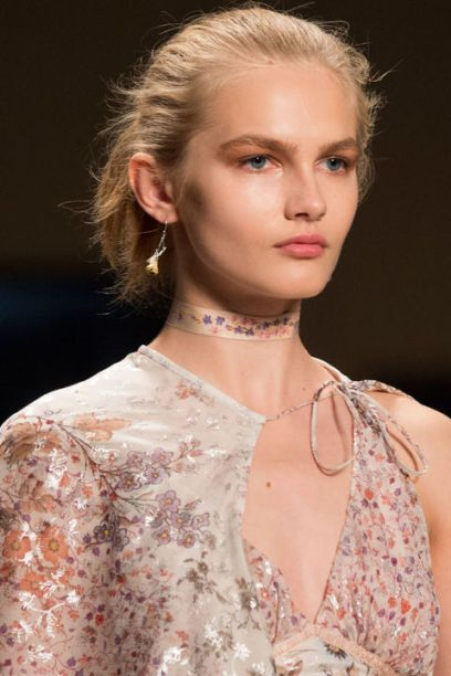 The Best Accessory Trends For Spring 2016   www.styledomination.com