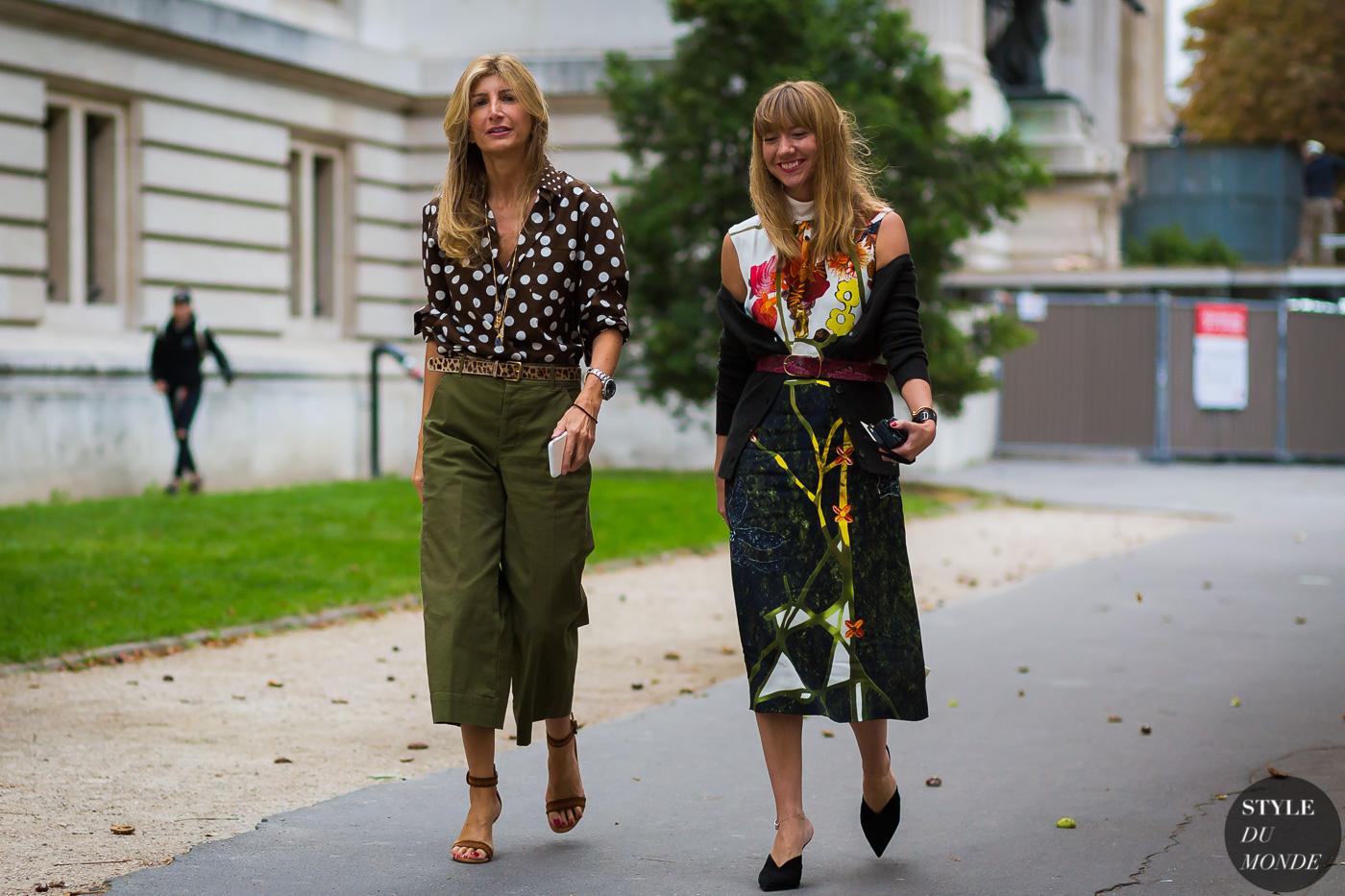 sarah-rutson-and-lisa-aiken-by-styledumonde-street-style-fashion-photography
