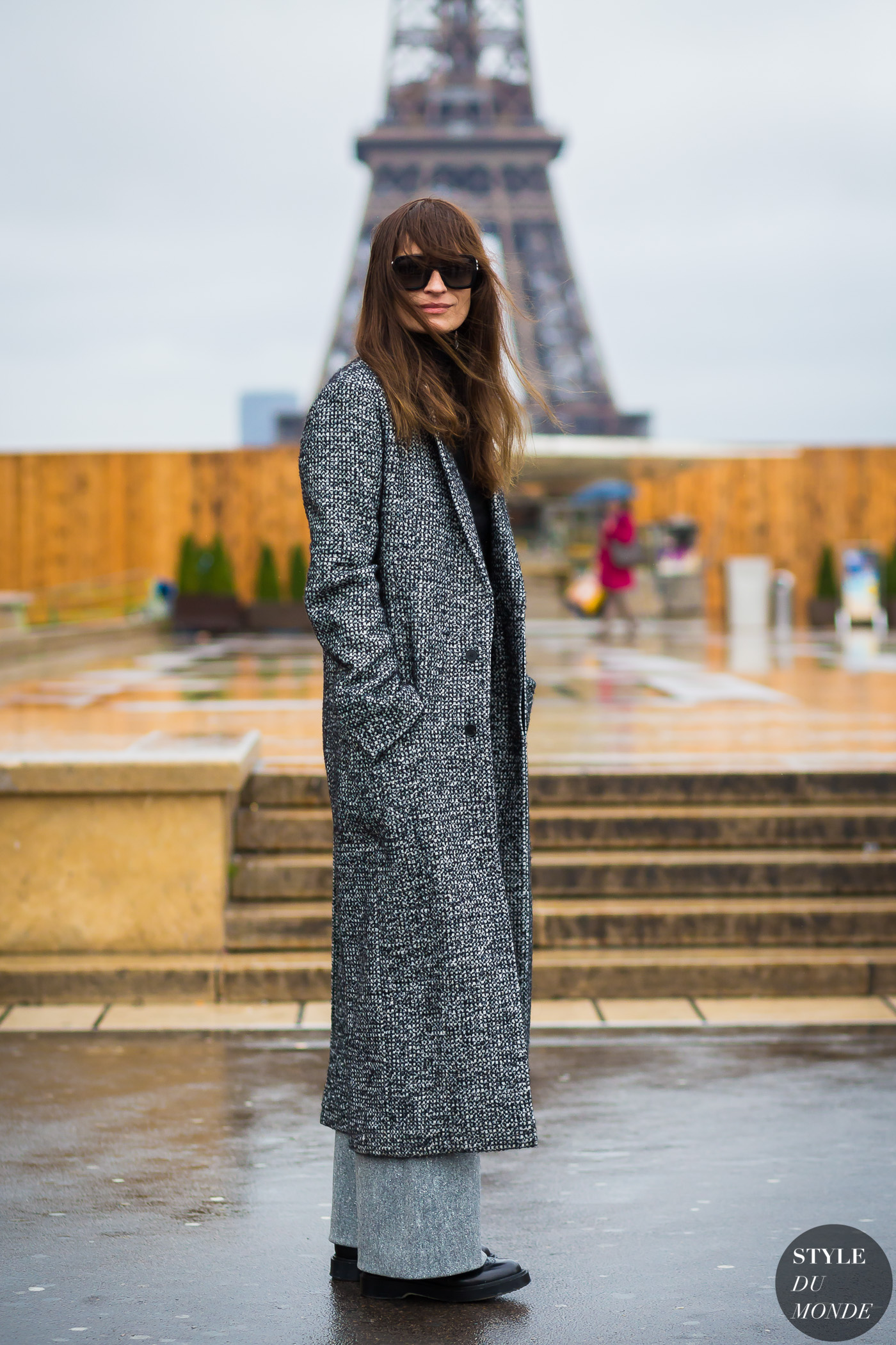 caroline-de-maigret-by-styledumonde-street-style-fashion-photography