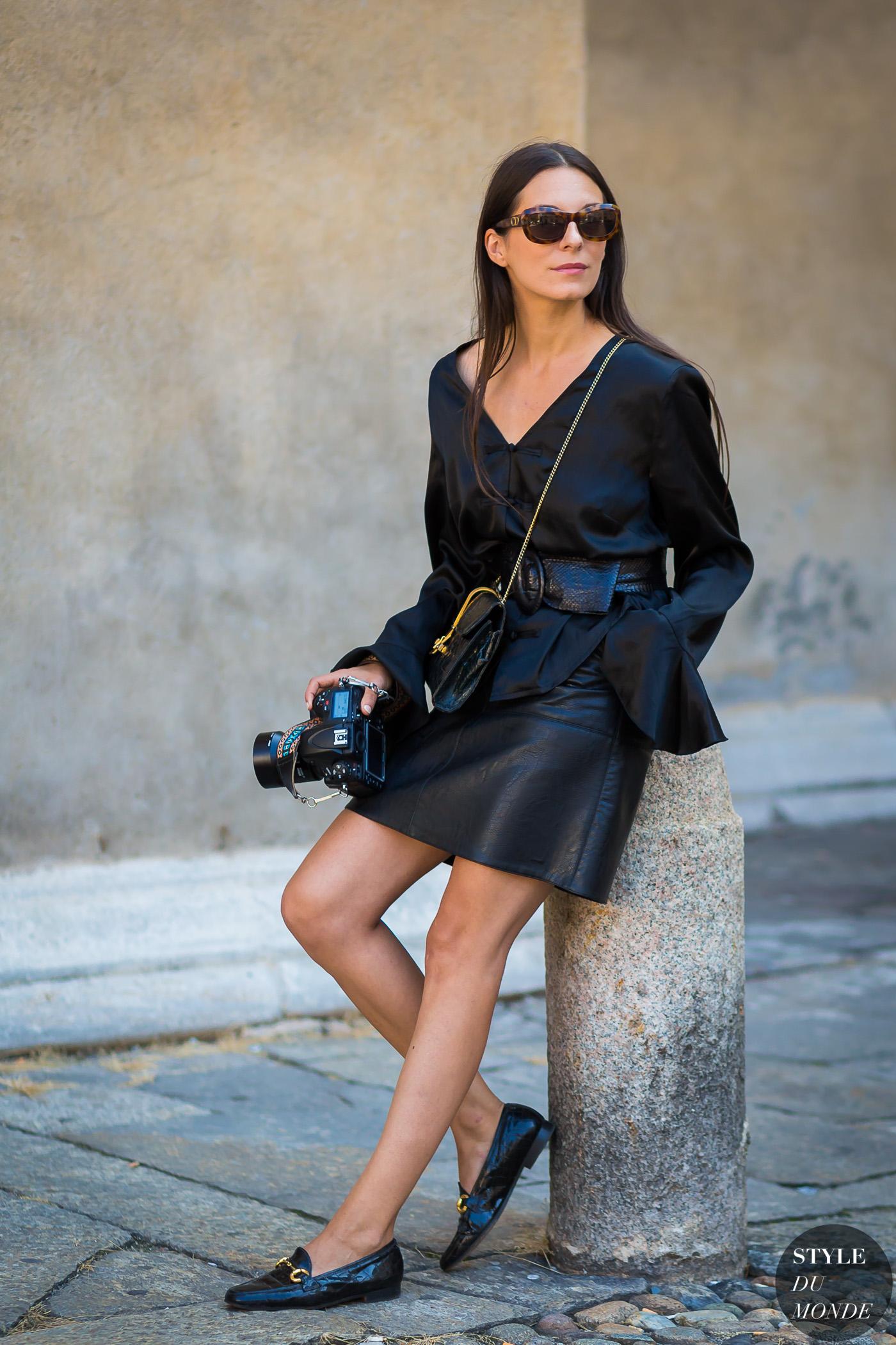 andreea-bogdan-by-styledumonde-street-style-fashion-photography